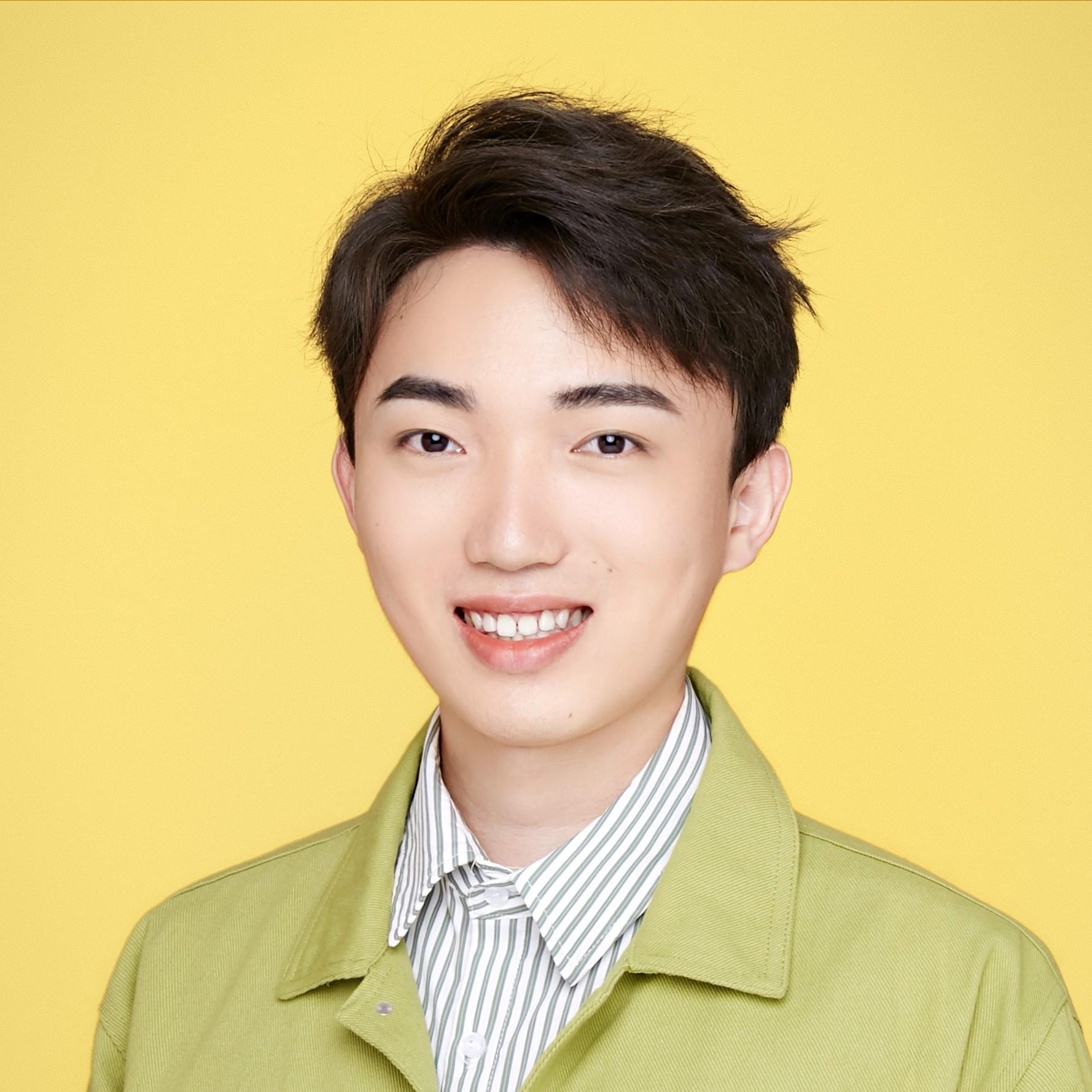 Xingyu Ni